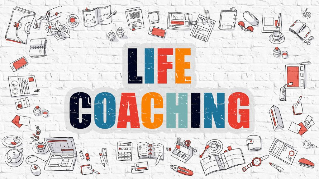 life-coaching-services