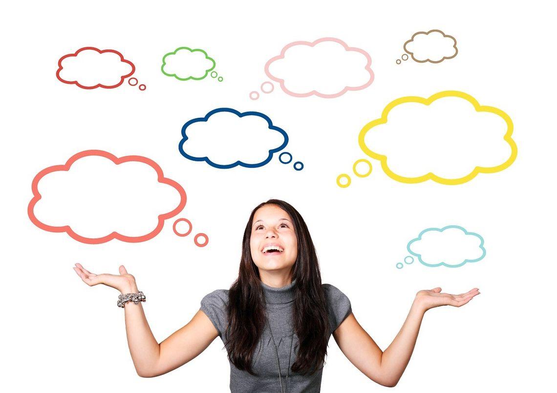 self esteem coaching program